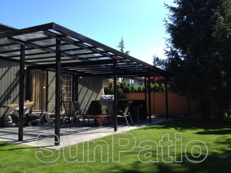 awnings patio covers